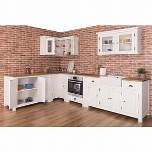 Meuble D Angle Haut Cuisine : meuble de cuisine d 39 angle haut le d p t des docks ~ Teatrodelosmanantiales.com Idées de Décoration