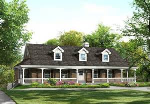 country house plans with wrap around porches country home designs wrap around porch home landscaping