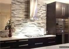 aged kitchen cabinets best 25 espresso cabinets ideas on kitchen 1183