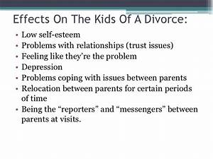 quotes about children and divorce - Google Search | Say in ...
