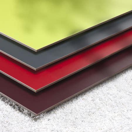 Balkon Sichtschutz Platten by Exterior Fundermax For Who Create
