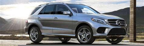 Every used car for sale comes with a free carfax report. Used Mercedes-Benz SUV Scottsdale AZ