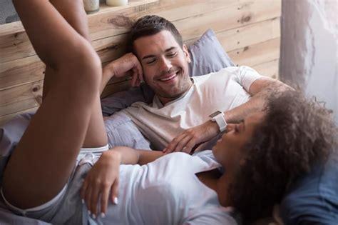 30 Dating Deal Breakers For Men Reader S Digest