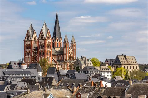 Olanda Germania | Facebook