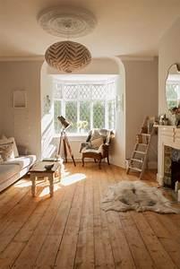 Best Ideas About Living Room Flooring On Wood Floor Floor