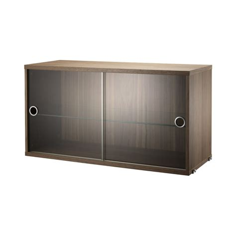 small cabinet with doors small wall display cabinets with glass doors small wall