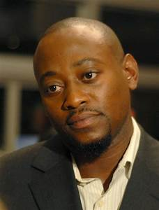 Omar Epps 2018: Wife, tattoos, smoking & body facts - Taddlr