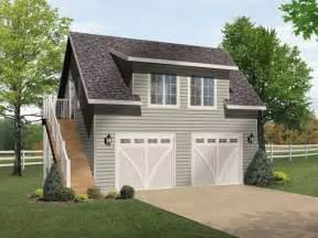 Inspiring Modular Garage Plans Photo by Garage Apartments Smalltowndjs