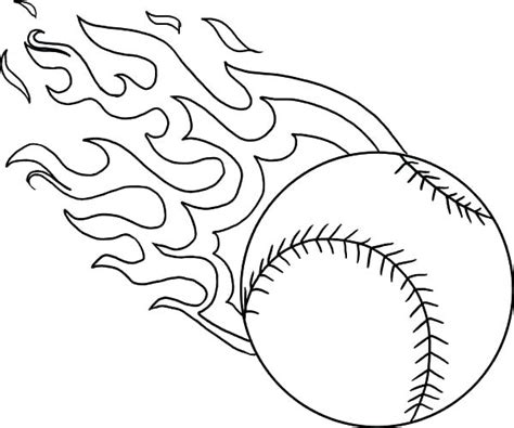 york yankees coloring pages  getcoloringscom