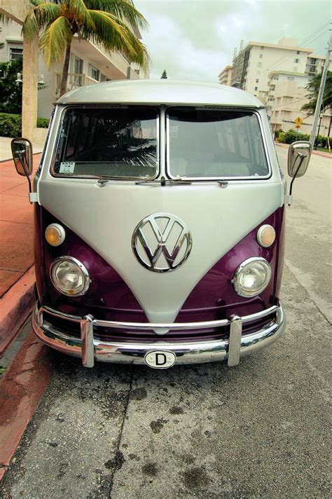 amazing vw germany 17 best images about vintage vw buses mobile