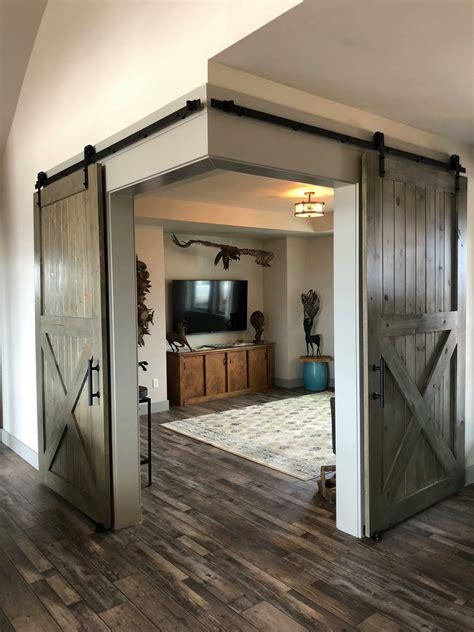 floor plans  barndominium  year diy design decor