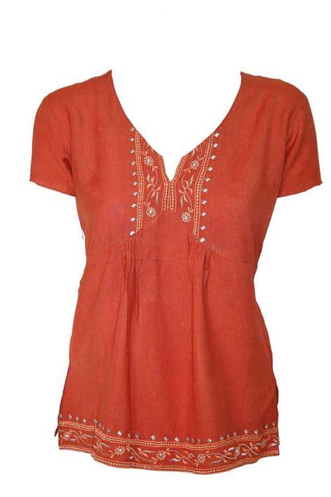 s sleeve blouses blouse fashion