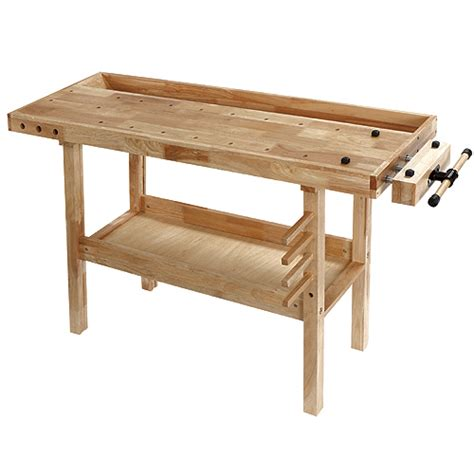 woodworking tips lee valley woodworking bench vise