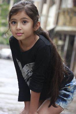 pin  nagaraja  doll lovely girl image beautiful