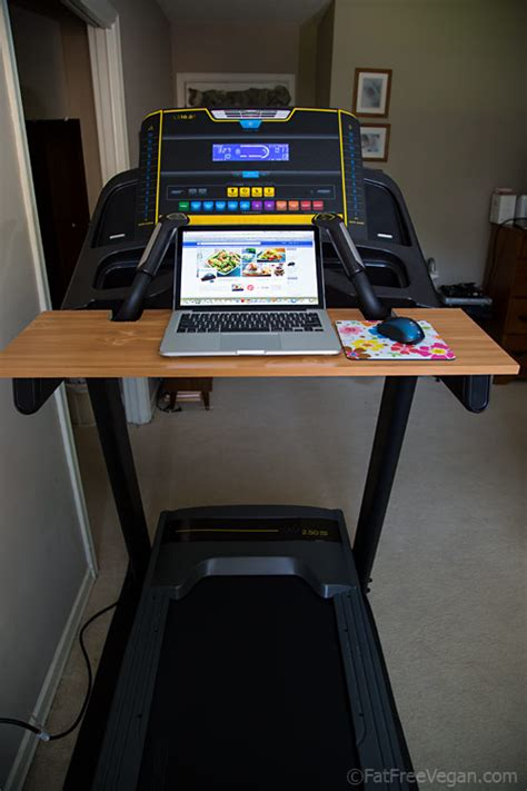 decorousness in a sentence 28 best 25 treadmill desk ideas treadmill desk