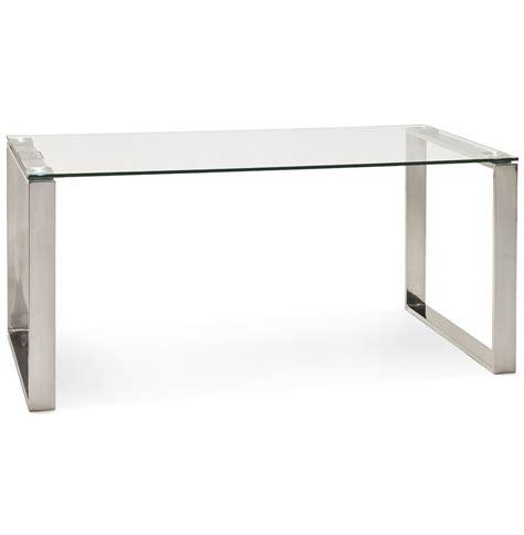 grand bureau design table de salle à manger design large choix de produits à