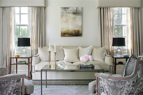 living room ideas for apartment 19 small formal living room designs decorating ideas