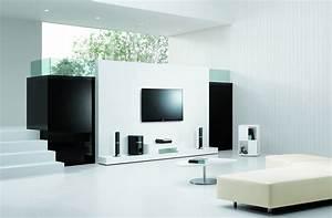 Raumteiler Tv Wand : tv wand raumteiler youtube for selber bauen inspirierend hausdesign bondsfloral ~ Indierocktalk.com Haus und Dekorationen