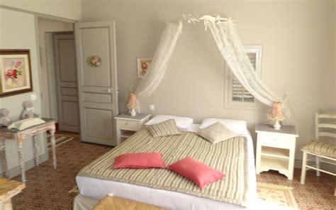 chambres d hotes raphael location chambre d 39 hôtes n g2358 à raphael gîtes de