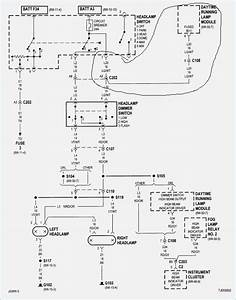2007 Jeep Liberty Tail Light Wiring Diagram  U2013 Vivresaville Com
