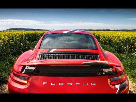 2018 Mcchip Dkr Porsche 991 Carrera S Details 6