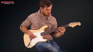 Gitarre Selber Bauen : e gitarre selber bauen anleitung teil 3 youtube ~ Watch28wear.com Haus und Dekorationen