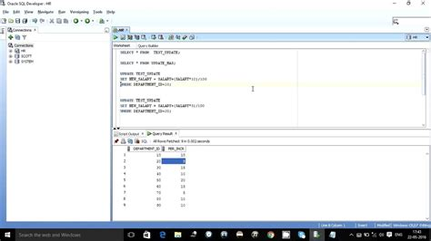 sql join 2 tables update query join two tables sql server brokeasshome com