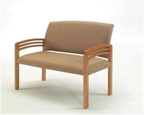 trados lobby chairs and bariatric chairs by high point is