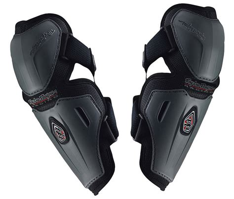 Troy Lee Designs Elbow/Forearm Guards - Reviews ...