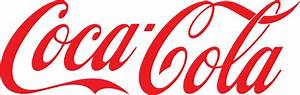 The gallery for --> Coca Cola Company Logo Png