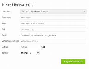Rechnung Scannen : automatische rechnungserfassung scannen erfassen archivieren ~ Themetempest.com Abrechnung