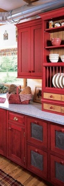 country kitchen hutchinson mn 1164 best farm houses images on 6072