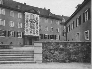 Haus Kaufen Frankfurt Oder : alte bilder ~ Orissabook.com Haus und Dekorationen