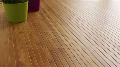 côté cuisine acanthe sol bambou en dalles ou tapis