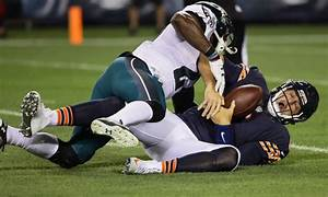 Eagles Vs Bears NFL Week 2 LIVE STREAM Eagles Wire