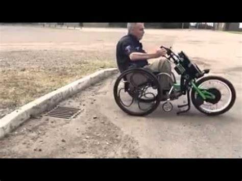 roue loopwheel pour fauteuil roulant roue motrice batec