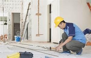Prix M2 Renovation Complete : quel prix pour une r novation compl te notre dossier ~ Melissatoandfro.com Idées de Décoration