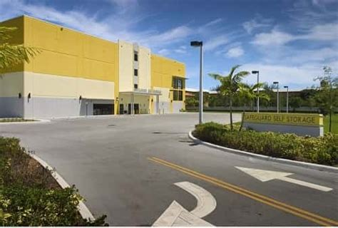 Self Storage In Palmetto Bay, Fl  Safeguard Self Storage. Private Jet Rental Las Vegas. How To Startup A Company Aloha Restaurant Pos. New England Power Company Sources Of Big Data. At&t Not Complicated Commercial. What Is Demand Planning And Forecasting. Car Insurance Milwaukee Sfp 10g Sr List Price. Auto Body Shop Estimates Payment Plan For Irs. Pediatrician Job Opportunities