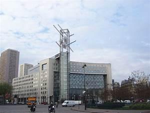 L Italie à Paris : place d 39 italie paris ~ Preciouscoupons.com Idées de Décoration