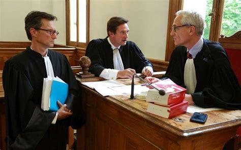 chambre sociale cour d appel meurtre dans le gers l accusé se sentait investi