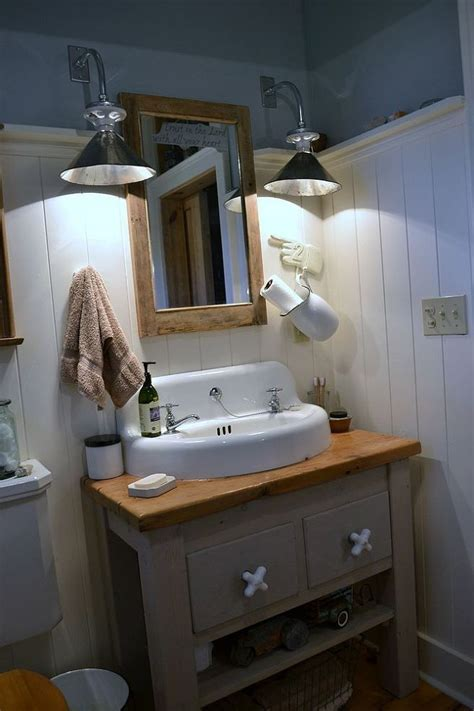 1000 ideas about farm sink for sale on