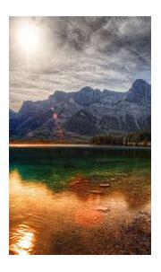1440p Wallpapers   PixelsTalk.Net