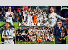 Real Madrid Wallpapers 2014 WallpaperSafari
