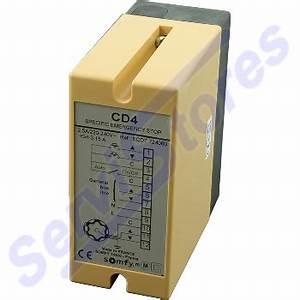 Commande Volet Roulant Somfy : bouton volet roulant so1810074 1810074 servistores ~ Farleysfitness.com Idées de Décoration