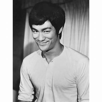 Bruce Lee Nasceu Bubba Smith Actor Lutador