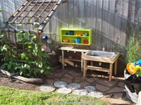 natural playscape playgrounds images outdoor