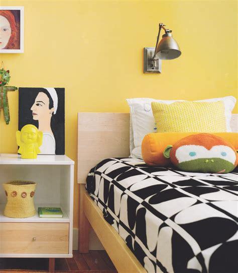 nursery and bedroom lighting project nursery