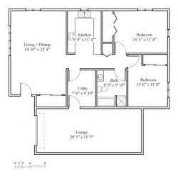 2 bedroom cabin floor plans attractive 1000 sq ft log cabin 3 best 2 bedroom cabin floor plans jpg house plans