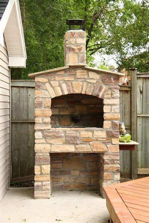 Stone Bbq  Patio  Pinterest  Stones. Patio Furniture At Walmart. Patio Old Bricks. Patio Lounge Chairs Sears. Patio Brick At Lowes. Patio World Lawrenceville. Patio Enclosed Porch. Patio Deck On A Budget. Patio Swing For Sale Winnipeg