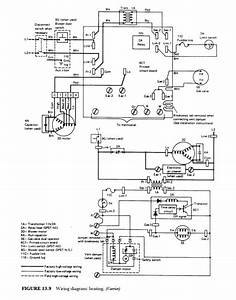 Comfortmaker Compressor Wiring Diagram